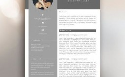 009 Amazing Microsoft Office Busines Card Template Photo  M Download Free Professional Word Blank