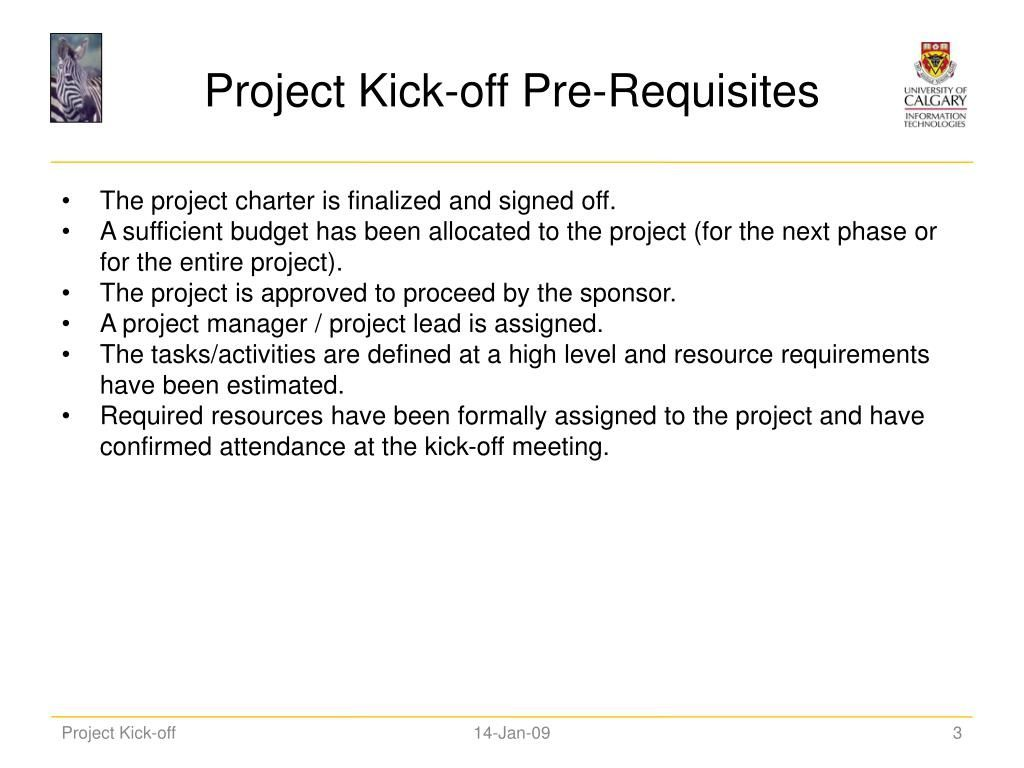 009 Amazing Project Kickoff Meeting Email Template Picture  Kick OffFull
