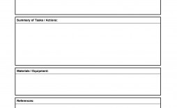 009 Amazing Unit Lesson Plan Template Idea  Templates Thematic Example Mini Format