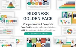 009 Archaicawful Animated Powerpoint Template Free Download 2017 High Definition  With Animation 3d