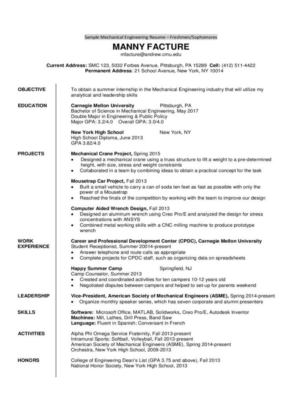 009 Archaicawful Engineering Resume Template Word Concept  Internship Civil Technician CvLarge