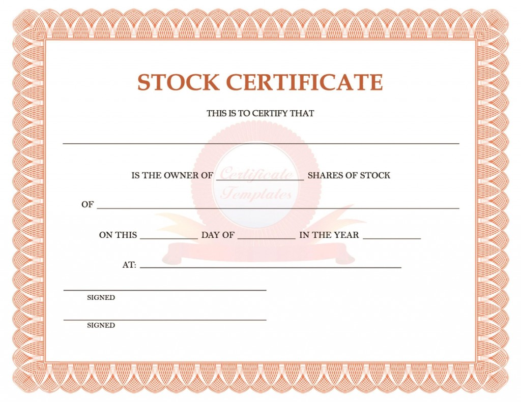 009 Archaicawful Free Stock Certificate Template Photo  Word Form DownloadableLarge