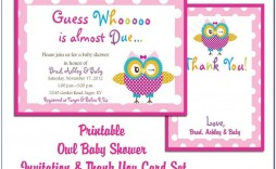 009 Archaicawful Microsoft Word Invitation Template Baby Shower Example  Free Editable Invite
