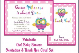 009 Archaicawful Microsoft Word Invitation Template Baby Shower Example  M Invite Free
