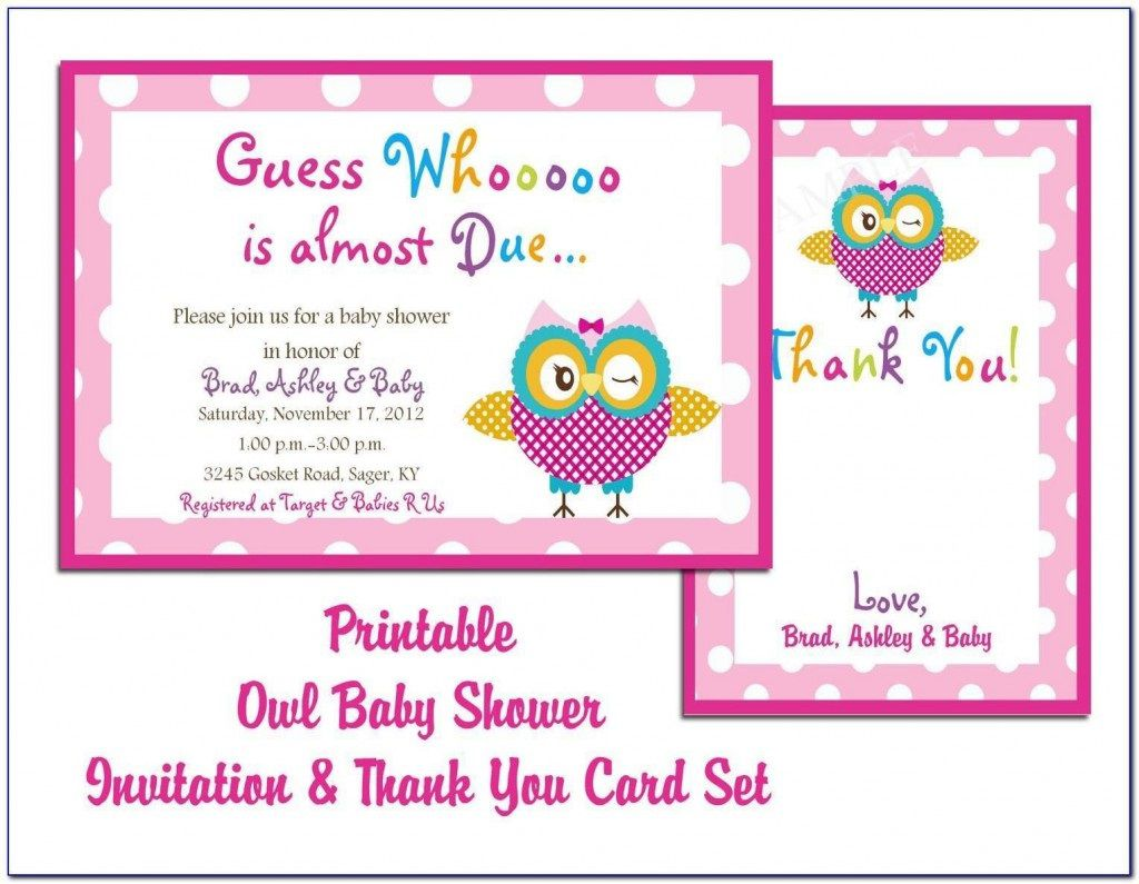 009 Archaicawful Microsoft Word Invitation Template Baby Shower Example  Free Editable InviteFull