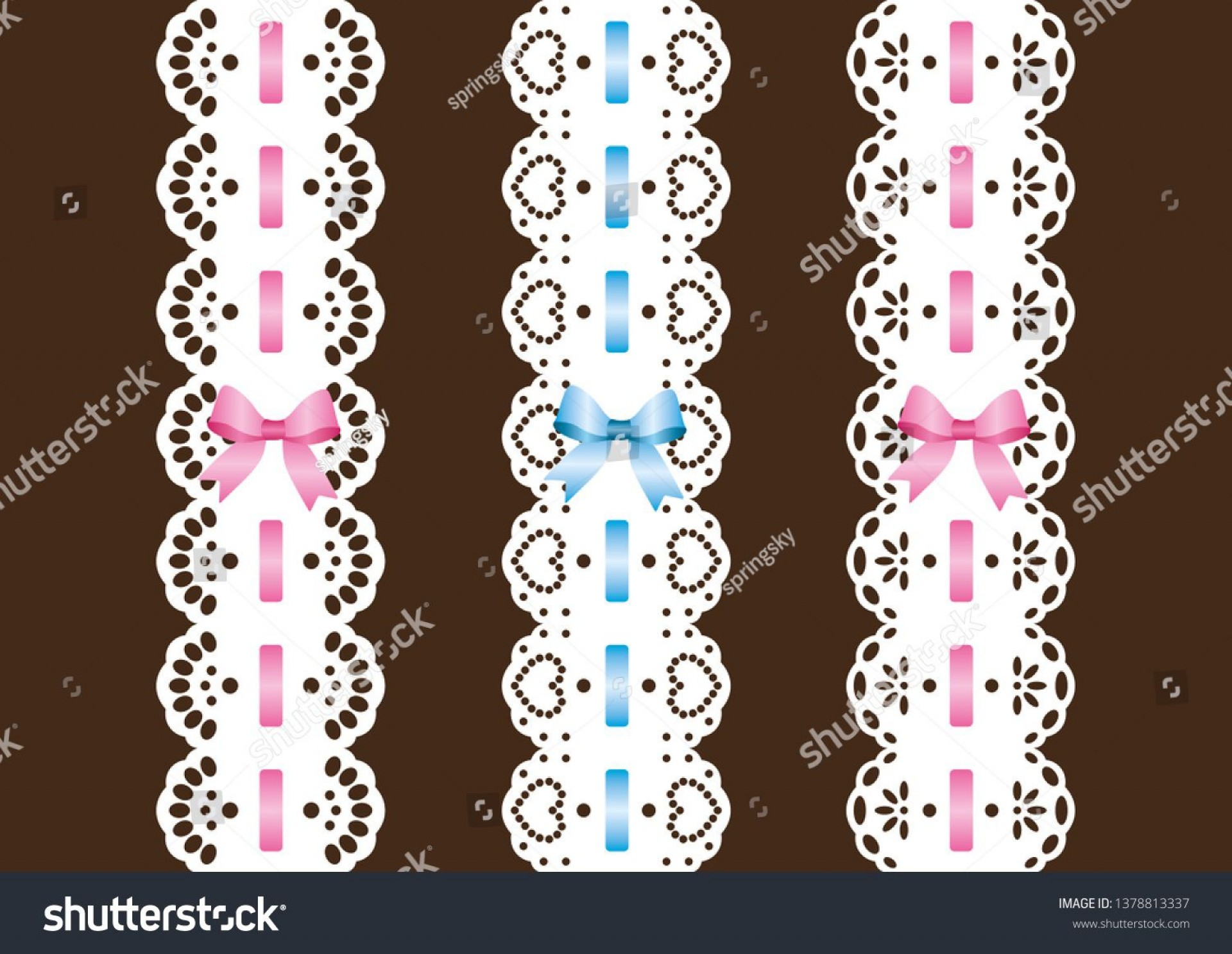 009 Archaicawful Paper Cut Out Template Concept  Templates Flower Doll Free1920
