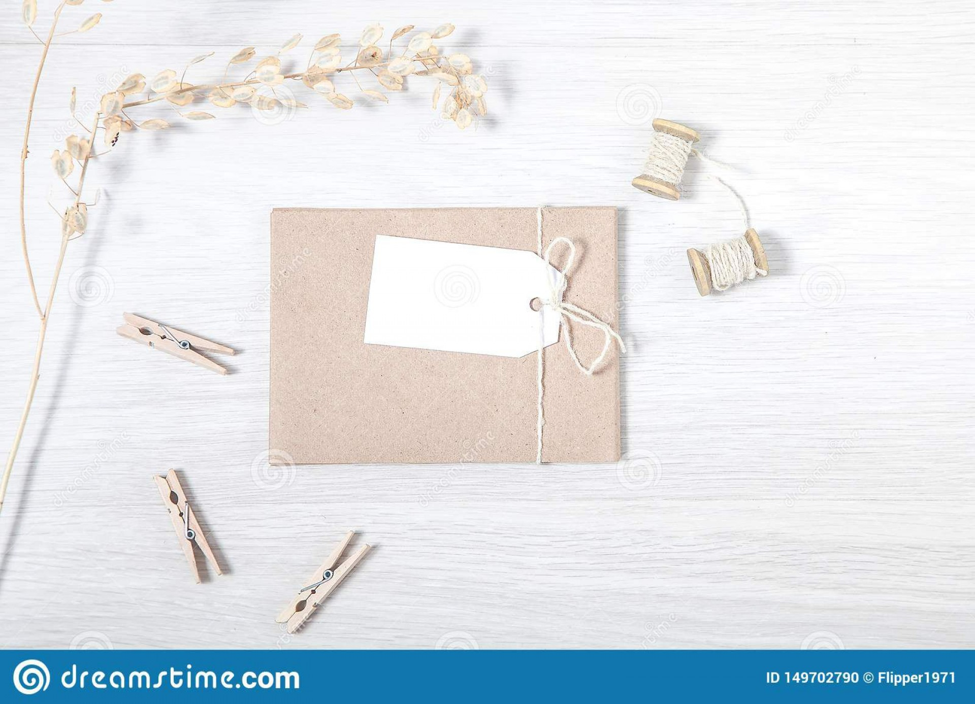 009 Archaicawful Wedding Favor Tag Template Photo  Templates Editable Free Party Printable1920