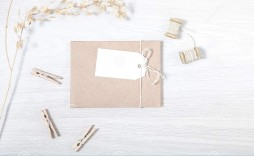 009 Archaicawful Wedding Favor Tag Template Photo  Templates Editable Free Party Printable