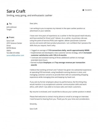 009 Astounding Cover Letter Writing Template Image  How To Write A Great Cv Example320