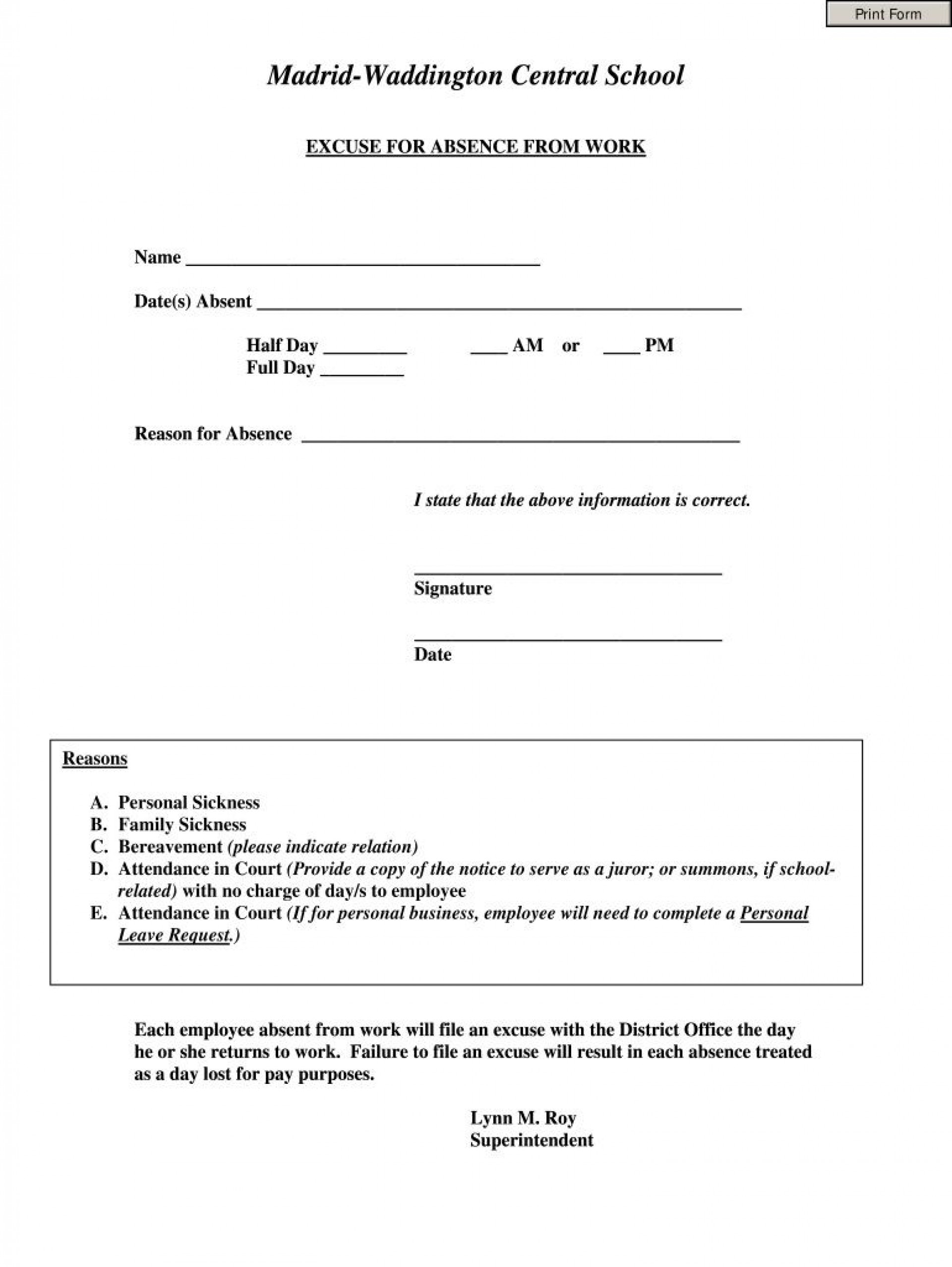 009 Astounding Doctor Note Template Pdf High Def  Free Sample For Work1920