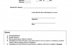 009 Astounding Doctor Note Template Pdf High Def  Free Sample For Work