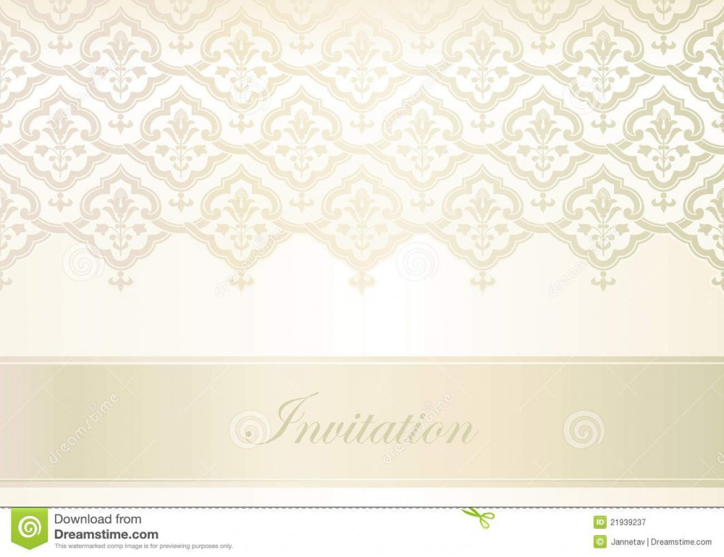 009 Astounding Free Download Invitation Card Format High Definition  Birthday Tamil Marriage In WordLarge