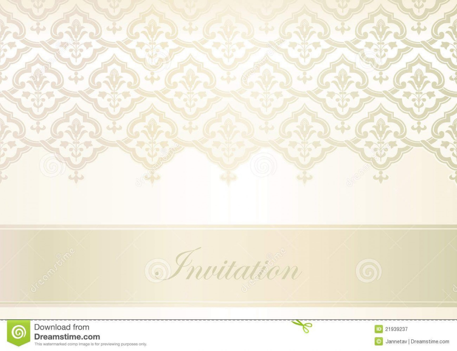 009 Astounding Free Download Invitation Card Format High Definition  Birthday Tamil Marriage In Word1920
