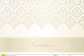 009 Astounding Free Download Invitation Card Format High Definition  Birthday Tamil Marriage In Word