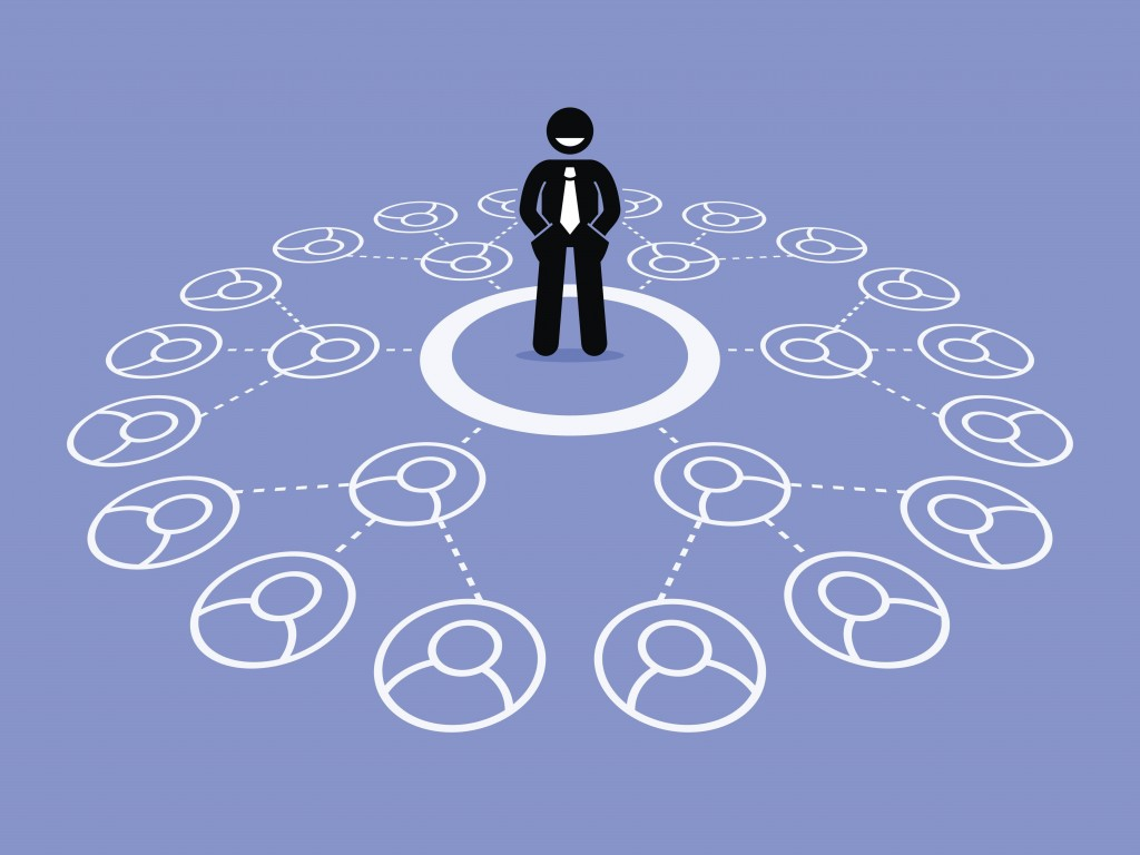 009 Astounding Multi Level Marketing Busines Plan Template Image  Network PdfLarge