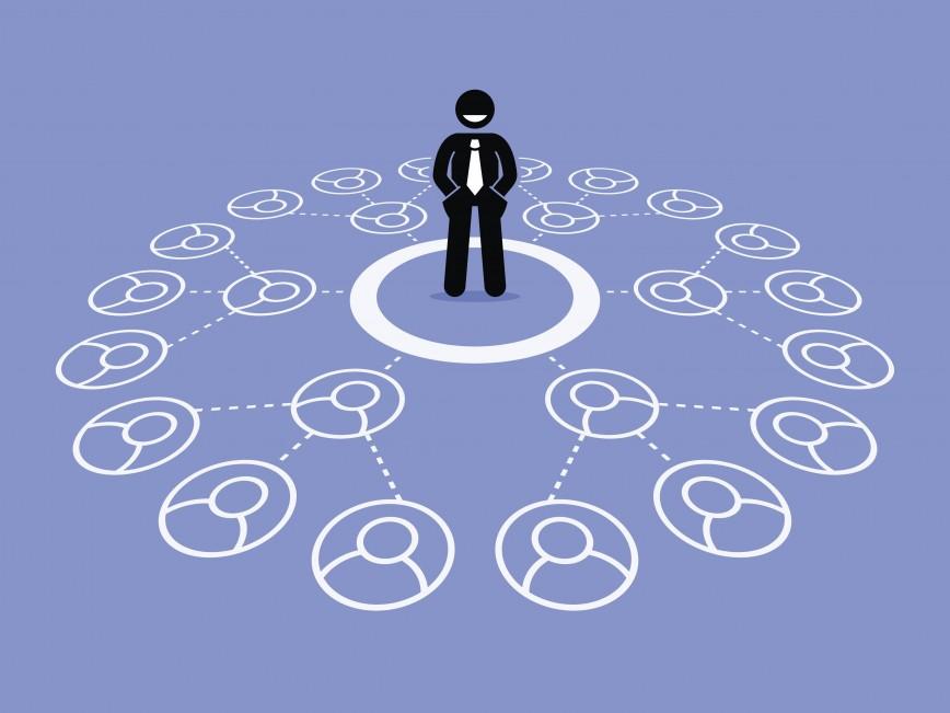 009 Astounding Multi Level Marketing Busines Plan Template Image  Network Pdf