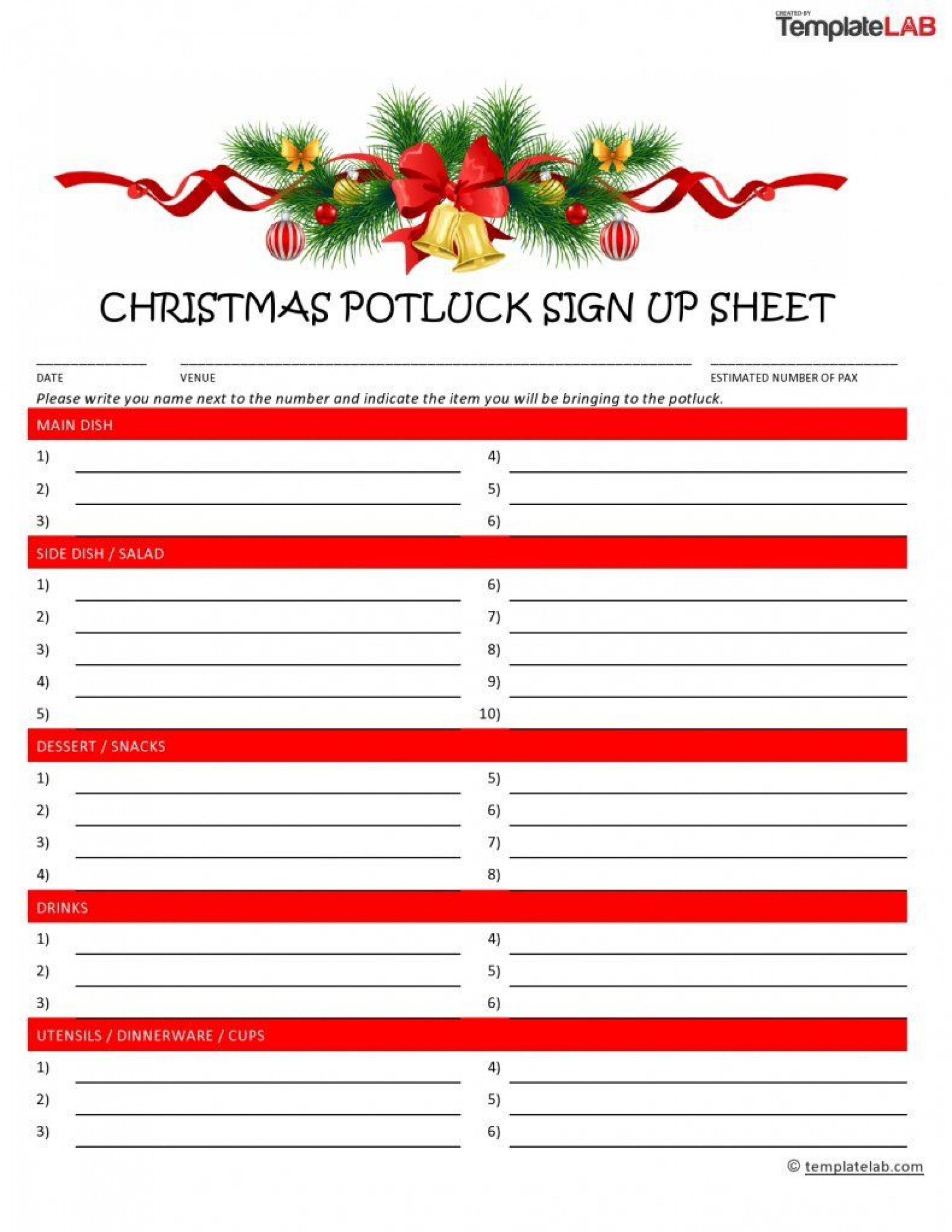 009 Astounding Pdf Sign In Sheet Template Sample  Up1920