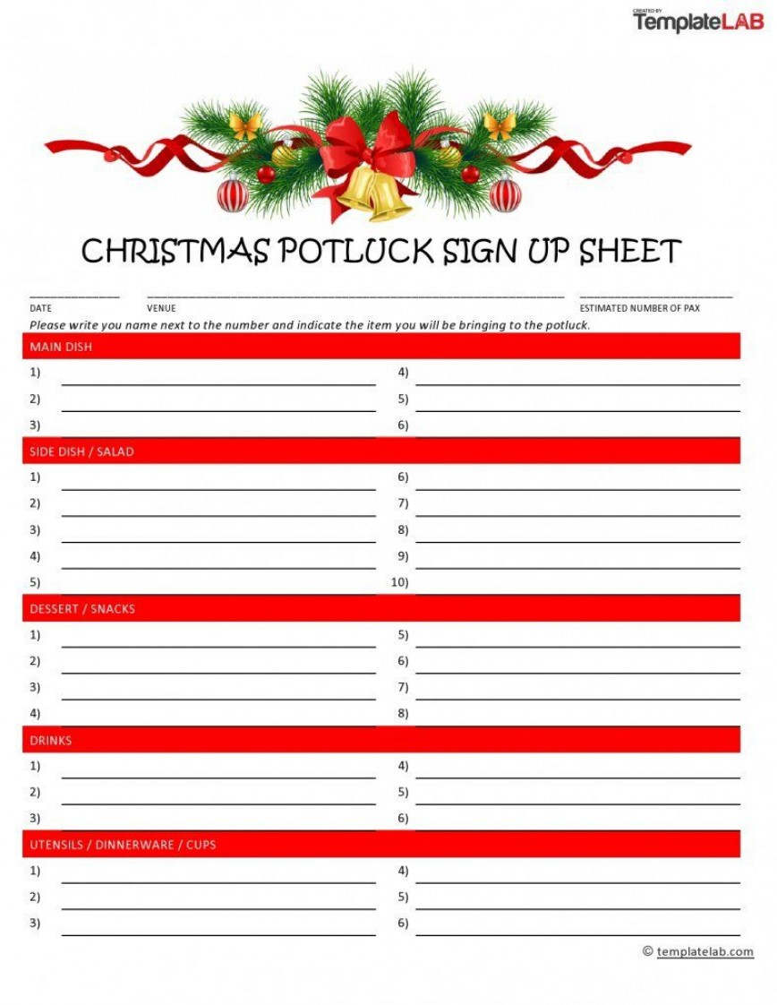 009 Astounding Pdf Sign In Sheet Template Sample  Up868