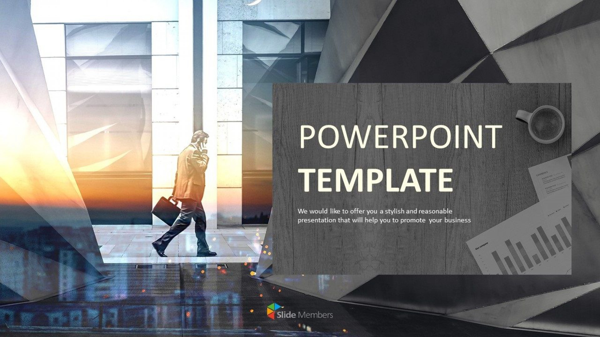 009 Astounding Poster Presentation Template Free Download Ppt High Definition 1920