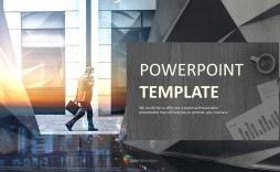 009 Astounding Poster Presentation Template Free Download Ppt High Definition