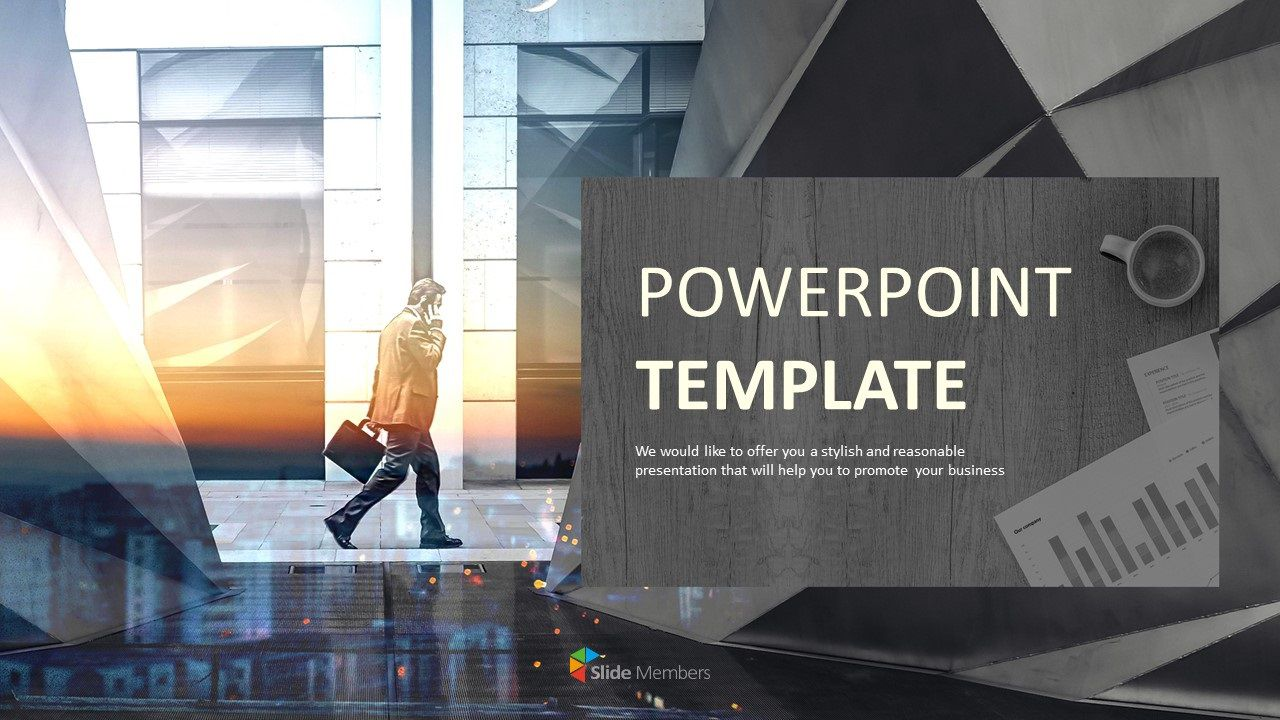 009 Astounding Poster Presentation Template Free Download Ppt High Definition Full