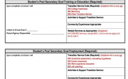 009 Astounding Project Transition Out Plan Template Example  Xl Excel Download