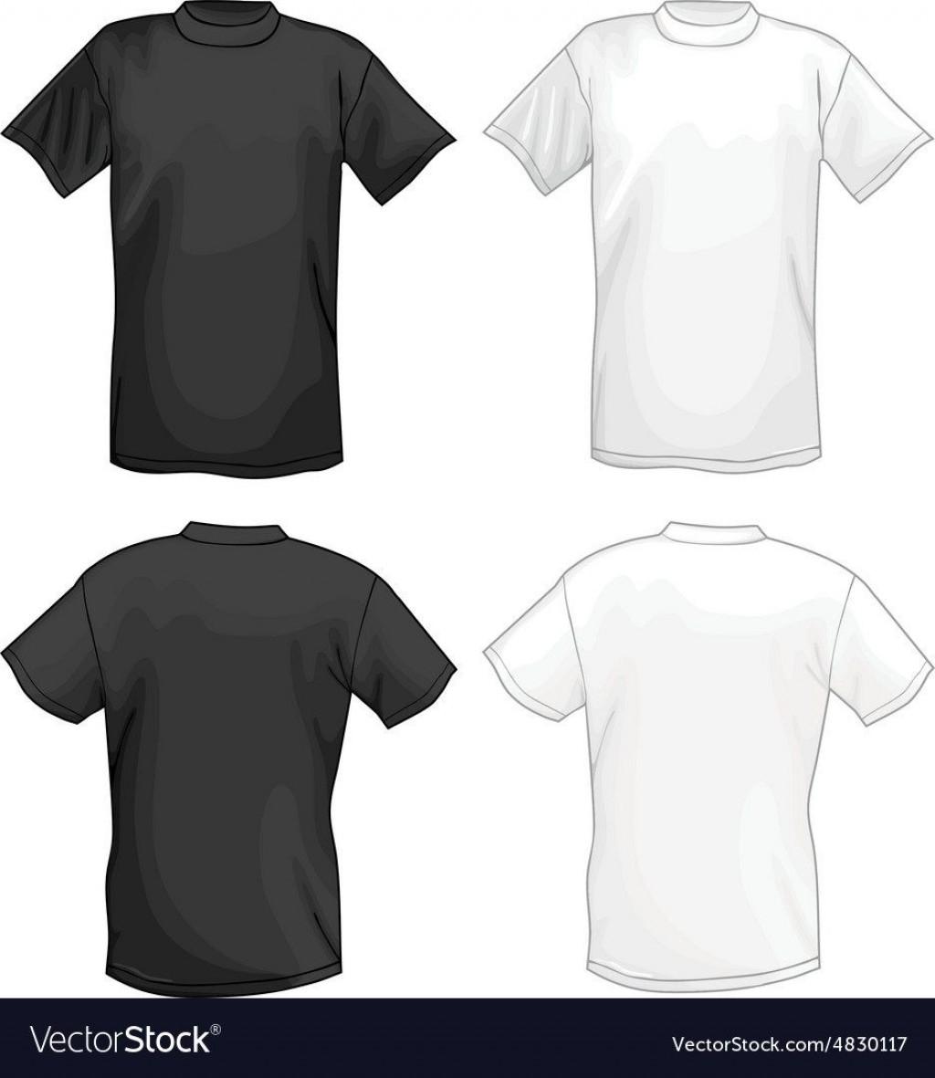 009 Astounding T Shirt Design Template Ai Image  TeeLarge