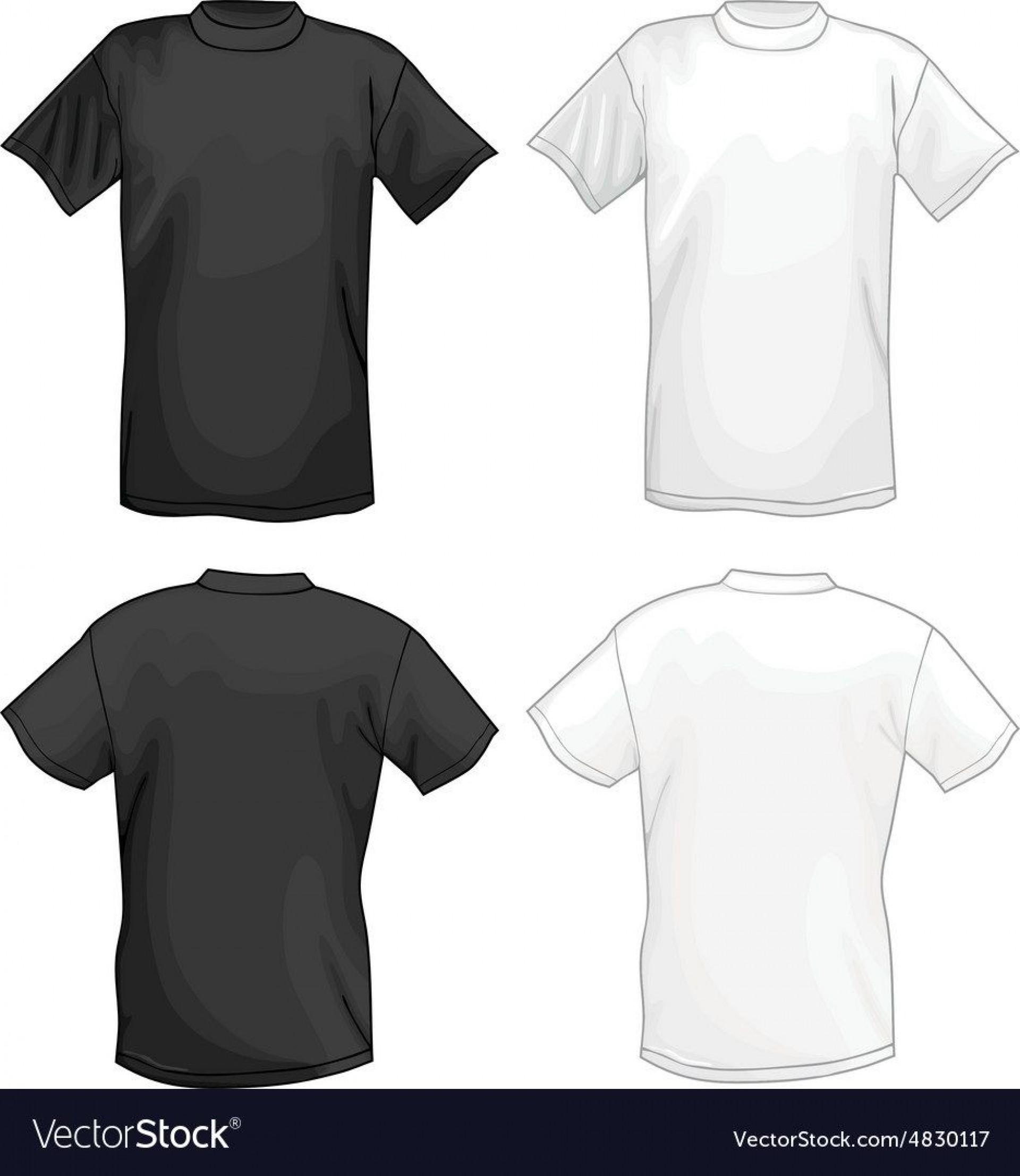 009 Astounding T Shirt Design Template Ai Image  Tee1920