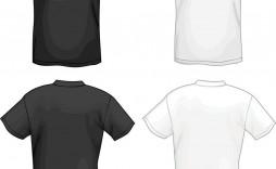 009 Astounding T Shirt Design Template Ai Image  Tee