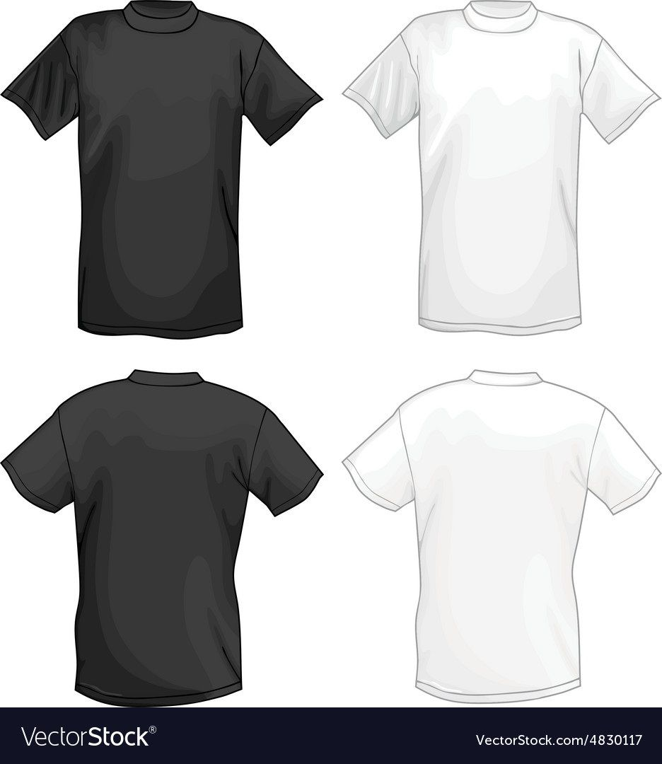 009 Astounding T Shirt Design Template Ai Image  TeeFull