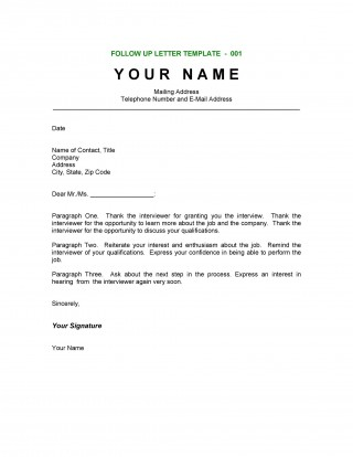009 Astounding Thank You Letter Template Highest Quality  Donation Word Printable Format Pdf320