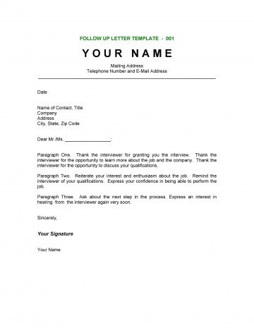 009 Astounding Thank You Letter Template Highest Quality  Donation Word Printable Format Pdf360