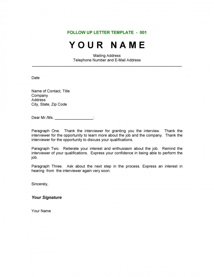 009 Astounding Thank You Letter Template Highest Quality  Donation Word Printable Format Pdf728