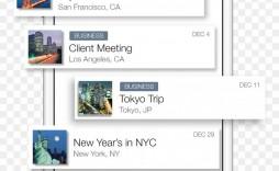 009 Astounding Ticket Template Google Doc Sample  Docs Movie Free