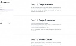 009 Astounding Website Development Proposal Format Highest Quality  Web Template Pdf Sample Ecommerce