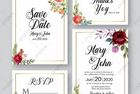 009 Awesome Free Download Invitation Card Design Inspiration  Birthday Party Blank Wedding Template Software