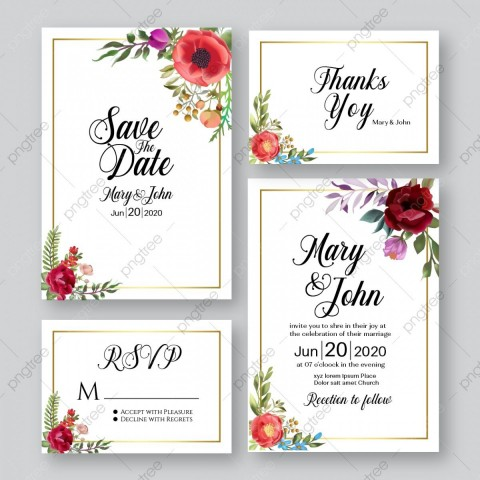 009 Awesome Free Download Invitation Card Design Inspiration  Birthday Party Blank Wedding Template Software480