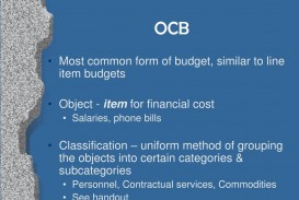 009 Awesome Line Item Budget Form Highest Quality  Sample Template Spreadsheet Format