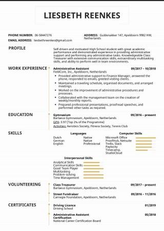 009 Awesome Resume Template High School Photo  Student Australia For Google Doc Graduate Microsoft Word320