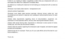 009 Awesome Sample Letter For Terminating Rental Agreement Inspiration  Terminate Tenancy To Lease From Landlord A