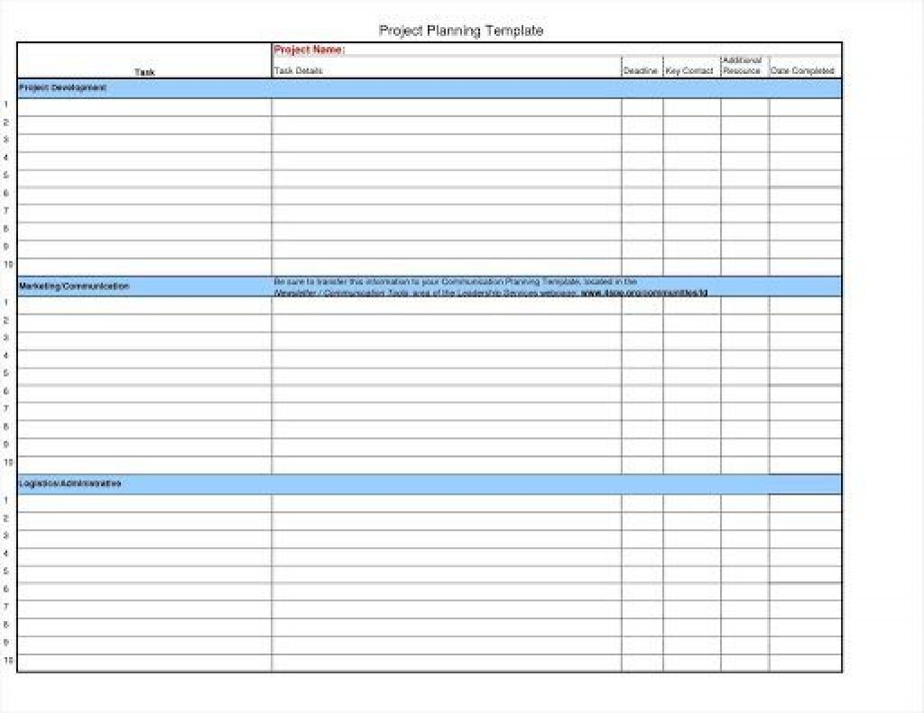 009 Awesome Task Management Excel Template Image  Free Download Employee SpreadsheetLarge