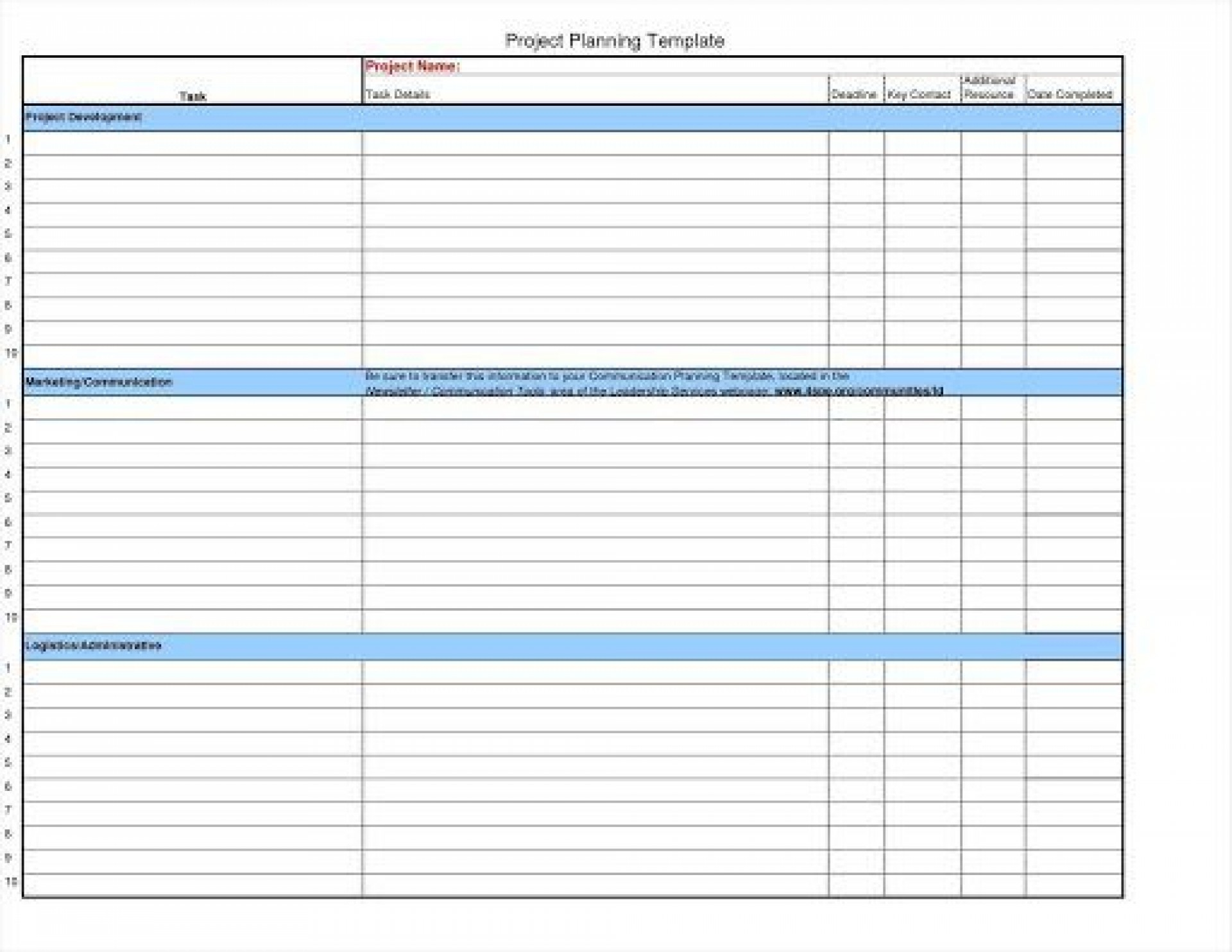 009 Awesome Task Management Excel Template Image  Free Download Employee Spreadsheet1920