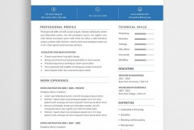 009 Awesome Word Resume Template Free Photo  Microsoft 2010 Download 2019 Modern