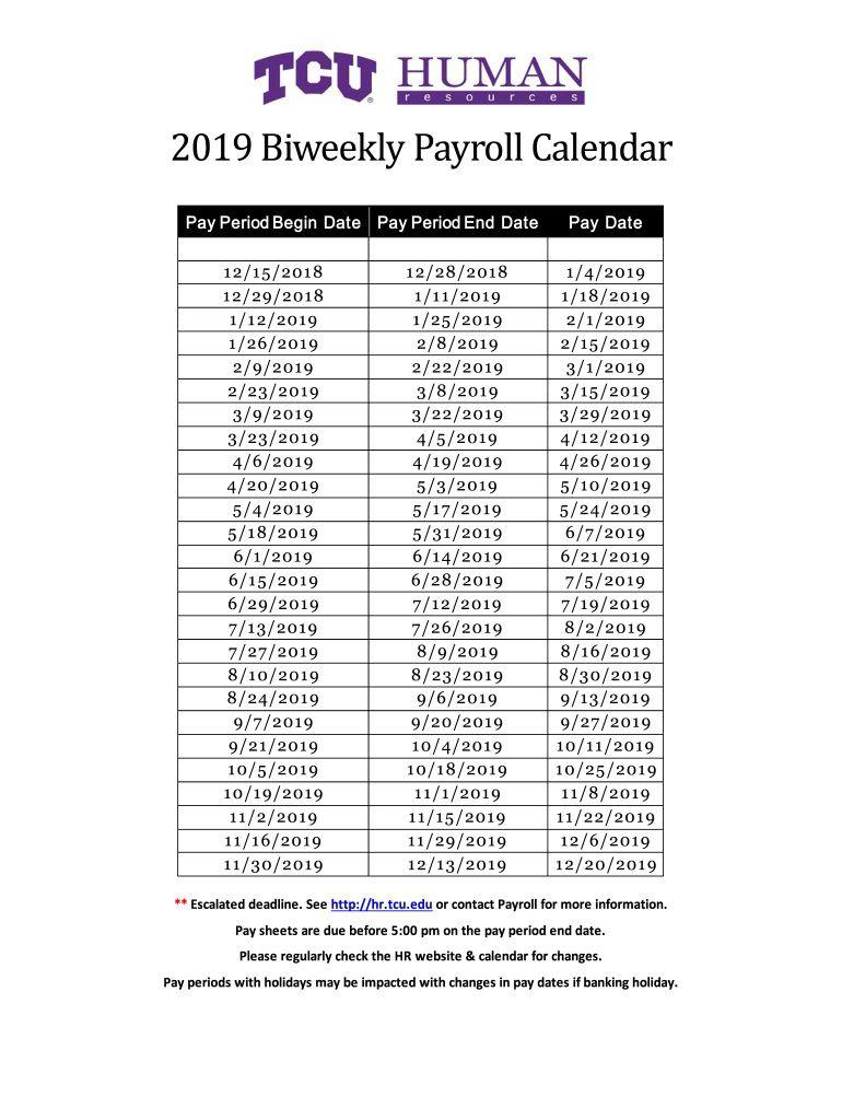 009 Awful 2020 Yearly Calendar Template Example  Word UkFull