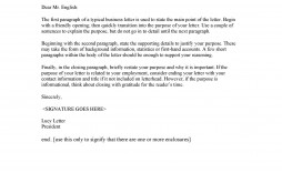 009 Awful Formal Busines Letter Template High Def  Pdf Australia Format
