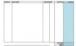 009 Awful Free Purchase Order Template Word Picture  Microsoft Download