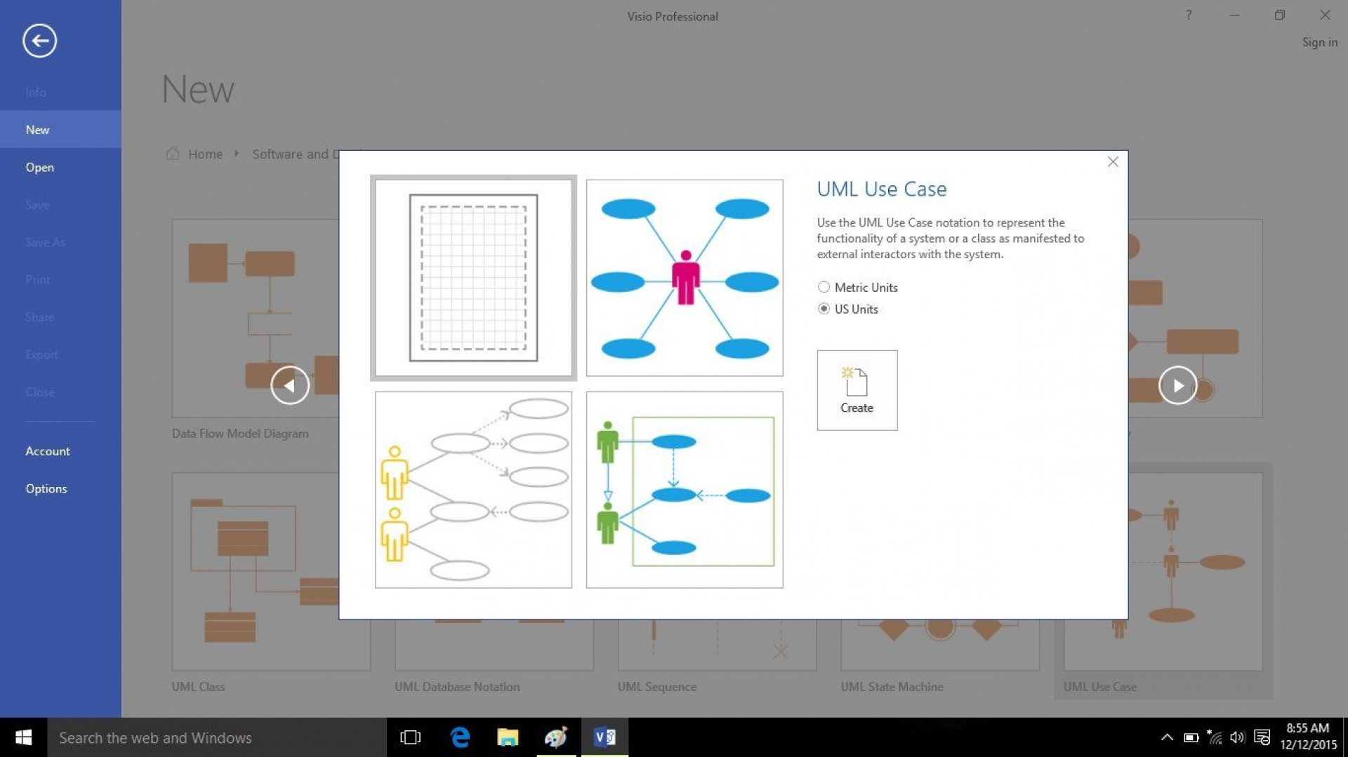 009 Awful How To Draw Use Case Diagram In Microsoft Word 2007 Inspiration 1920