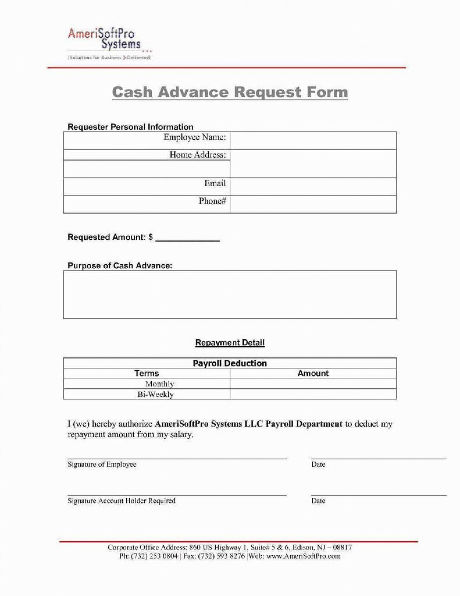 009 Awful New Customer Form Template Word High Resolution  Registration Account Feedback1920