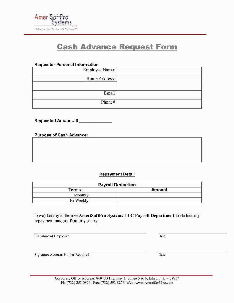009 Awful New Customer Form Template Word High Resolution  Registration Account FeedbackFull