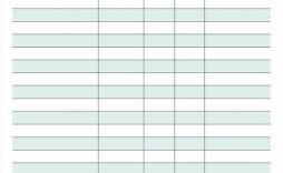 009 Awful Simple Weekly Budget Template Picture  Personal Google Sheet Planner Excel Uk